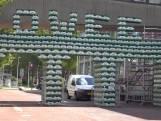 Alcoholmisbruik onder Delftse studenten aangepakt