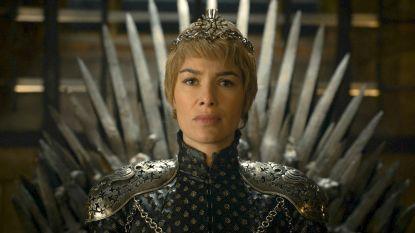 'Game of Thrones' verstopt wereldwijd zes tronen en roept op om 'te bloeden voor de troon'