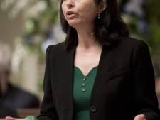La ministre de l'Education démissionne au Québec