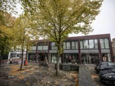 Nieuwe eigenaar voor Tasche in Oldenzaal, toekomst winkel Hengelo nog onzeker