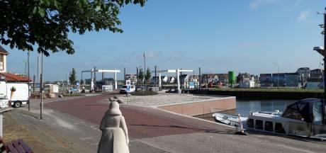 Café de Liefde in krijgt vergoeding van gemeente Harderwijk, maar staat nog altijd met lege handen