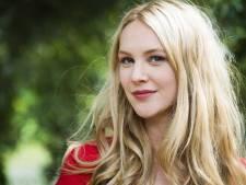 Komedie met Lisa Smit wint grote Deense prijs