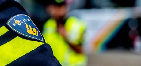 Hengeloër en Enschedeër vast voor rol in drugsbende