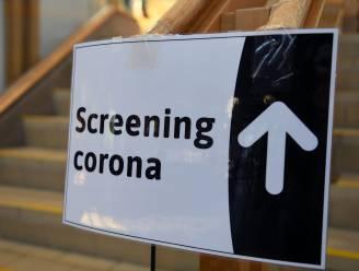 Aantal coronapatiënten in UZ Leuven stijgt naar 76