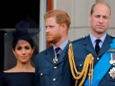 Pourquoi Harry et Meghan ont précipité leur annonce et n'ont pas attendu l'aval de la Reine
