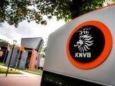 KNVB zoekt draagvlak: definitief geen eredivisie met 20 clubs