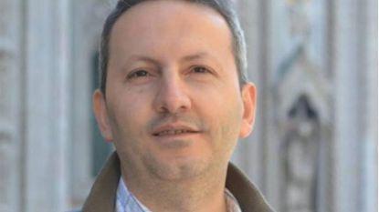 Ter dood veroordeelde professor krijgt Zweedse nationaliteit