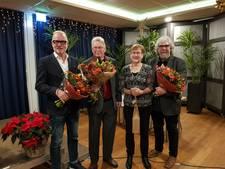 Brabantse Kerstgedicht bekend
