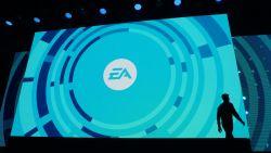 Groot gat in beveiliging EA-gameplatform, risico's voor 300 miljoen gebruikers