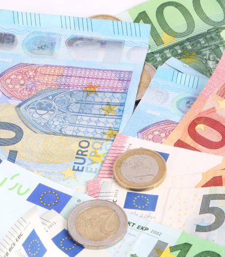 Meeste wanbetalers zorgverzekering in Dordrecht en Zwijndrecht