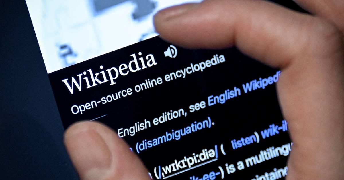 hoe werkt betalen met bitcoins wiki