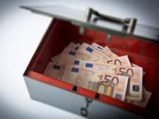 Zwijndrecht mag weer naar eigen goeddunken geld uitgeven