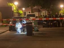 Dood verdachte verandert weinig aan rechtszaak rond schietpartij Best
