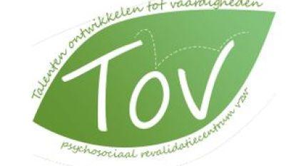 Psychosociaal revalidatiecentrum TOV vzw houdt in tijden van corona dagelijks contact met alle revalidatiedeelnemers