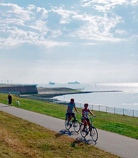 Enquête: hoe fietsvriendelijk is Walcheren?
