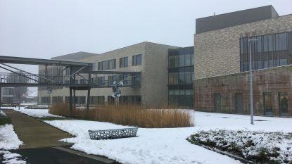 Nieuw woonzorgcentrum wil wéér uitbreiden: 76 residentiële kamers komen erbij