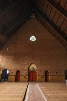 'Plan met lef' voor Jozefkerk Geldrop krijgt vorm