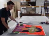 Kunstwhizzkids verdienen 84.000 euro in 5 minuten