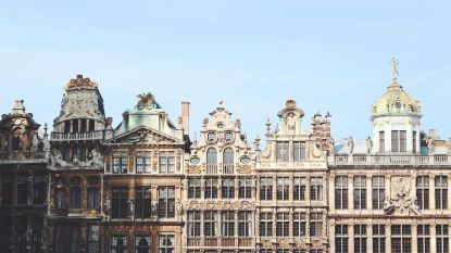 Citytrip in eigen land: onze favoriete adresjes in Brussel