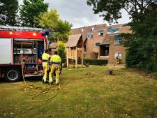 Verwarde Nijmegenaar die zijn huis wilde laten ontploffen 'moest eerder hulp krijgen'