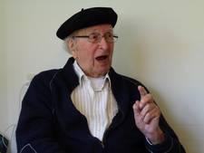 Ton uit Bergeijk was 'Architect voor het leven' zonder geraniums