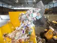 Tijd voor 'grote opruiming' zorgt voor extra drukte op brengstations in Vallei<br>