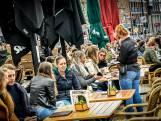 Terrasjeboeken.nl wil horeca in heel Nederland bedienen