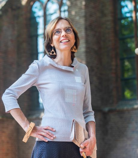 Toch modestatement van Kamerlid op Prinsjesdag: 'Hoop dat we groener en socialer uit crisis komen'