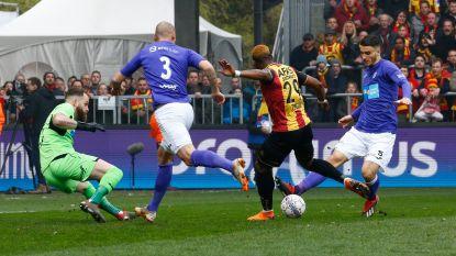 KV Mechelen vindt klacht Beerschot onontvankelijk