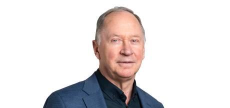 De scepsis van Wim Kieft over 'edelreservist' Götze kan wel eens doordringen tot de kleedkamer van PSV