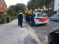 Man ernstig gewond bij steekpartij op straat in Hengelo