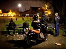 Groep treiterkinderen Oosterheem groeit: meer vandalisme en vechtpartijen