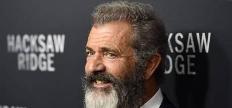 L'ex-maîtresse de Mel Gibson se confie sur leur folle liaison