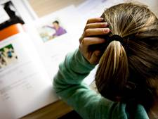 Ouders pushen school om hoger eindadvies