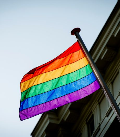 Dichter zocht dagenlang naar plots verdwenen Gaykrant-baas: 'Je hoopt op van alles, maar niet op dit'