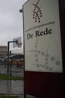 Interim-directeur De Rede mag wat kosten: 1.000 euro per dag