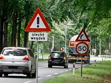 Onderhoud wegen Lochem vergt veel meer geld