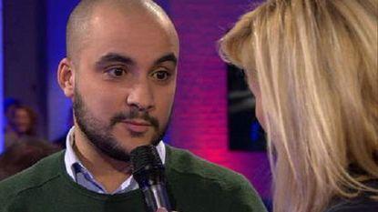 """Youssef Kobo (CD&V) krijgt doodsbedreigingen: """"Politie neemt de zaak zeer ernstig"""""""