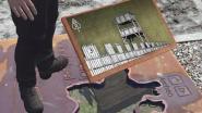 Fort uit tijd van Karel de Grote ontdekt in Limburg