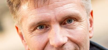 CDU'er Doetkotte nieuwe burgemeester Gronau