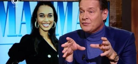 Snoeiharde kritiek van voormalige SBS-baas over 6Inside: 'Slap aftreksel van RTL Boulevard'