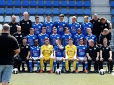 FC Den Bosch zet streep door open dag en voegt besloten oefenduel toe aan voorbereiding