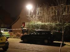 Gevonden vrouw in Hattem door misdrijf om het leven gekomen