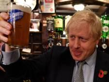 Tollé en Angleterre: les bars du Parlement britannique autorisés à ouvrir après 22 heures