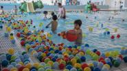 Intergemeentelijk zwembad mag rekenen op ruim 1 miljoen euro subsidie