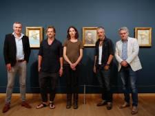 AvroTros-programma Geheim van de Meester wint Amerikaanse tv-prijs