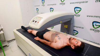 """""""Klaar voor Parijs-Nice na één van zwaarste trainingsmaanden ooit"""""""