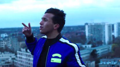 Hoe aanstootgevend zijn de teksten van Antwerpse rapper Soufiane Eddyani? Zijn straattaal ontcijferd