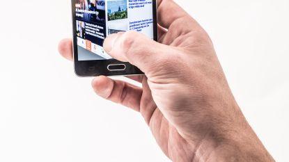 Vier werelden in één app: nieuws, in de buurt, video en fun