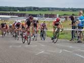 Bavelse Berg Challenge: twee dagen jeugdwielrennen op bult bij Breda